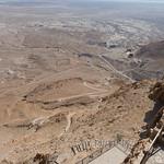 03-Israel 2017-Masada Dead Sea-005