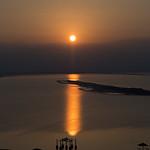03-Israel 2017-Masada Dead Sea-068