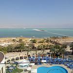03-Israel 2017-Masada Dead Sea-B-012