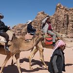 15-Jordan 2017-Wadi Rum-123