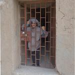 10-Jordan 2017-Mt Nebo Kerak-172-Betty in Jail Stack